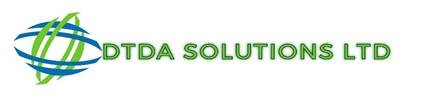 DTDA Solutions – Complete Services